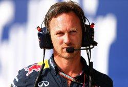 Red Bull pide a Pirelli neumáticos de mayor degradación