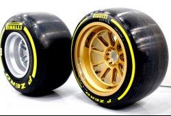 Siguen las reuniones para definir la nueva Fórmula 1