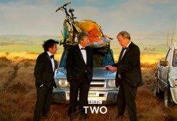 Un último adiós de Top Gear tal y como lo conocimos, un último especial