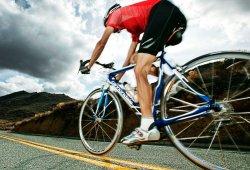 ¿Veremos a los ciclistas con matrícula, licencia y seguro? Probablemente