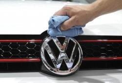 Volkswagen tendrá una nueva marca de bajo coste en 2018