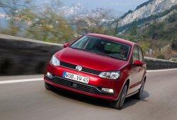 Volkswagen A-Polo, nueva edición limitada para el Polo por 9.990 euros