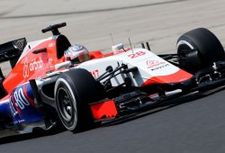 F1 2015: Análisis de mitad de temporada (I)