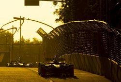 La Fórmula E quiere tener un undécimo equipo