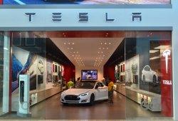"""Llega el """"plan amigo"""" de Tesla"""