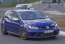 El Volkswagen Golf R400 será más caro que el Audi RS3