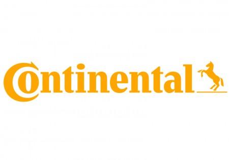 Continental, mucho más que neumáticos