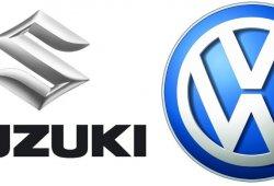 La batalla judicial entre Volkswagen y Suzuki toca a su fin