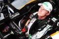 Hulkenberg renueva con Force India hasta 2017
