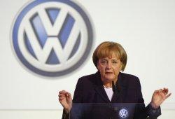 Alemania da 10 días de plazo a Volkswagen para esclarecer el caso de los TDI
