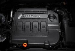 Audi y el escándalo de los motores TDI: más de dos millones de vehículos afectados