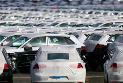 Bélgica y Suiza paralizan la venta de motores TDI del Grupo Volkswagen