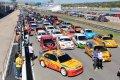 Hyundai Fest 2015, una rápida y divertida jornada en el Jarama