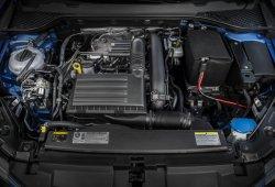 La ACEA teme que desaparezcan motores Diesel por la presión legislativa europea