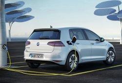 Alemania potenciará el coche eléctrico aprovechando el #Dieselgate