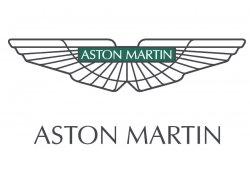 Aston Martin tuvo muchas pérdidas en 2014 y recortará empleos