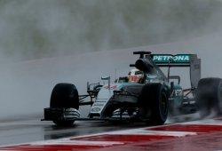 Así hemos vivido la carrera del Gran Premio de Estados Unidos de Fórmula 1