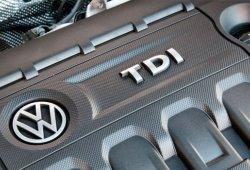 """¿Cómo van los motores Volkswagen 2.0 TDI en """"modo legal""""? ¿Y en """"modo tramposo""""?"""