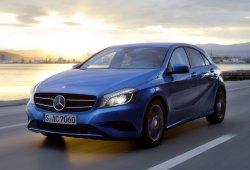 Daimler gana el pulso del aire acondicionado a DuPont y Honeywell: los antecedentes
