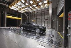 Daimler gana el pulso del aire acondicionado a DuPont y Honeywell: las primeras consecuencias