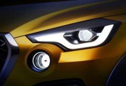Datsun, nuevo concept en el Salón de Tokio