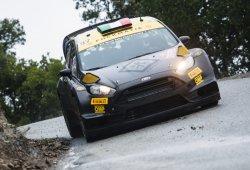 El WRC pone el punto de mira en Córcega y Montecarlo