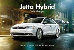 En Volkswagen no son todo malos humos (parte 1)