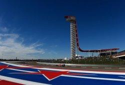 Así te hemos contado la clasificación (pole) del GP de Estados Unidos de Fórmula 1