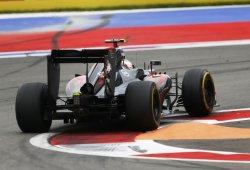 La FIA abre la veda: 32 tokens de desarrollo y motores B