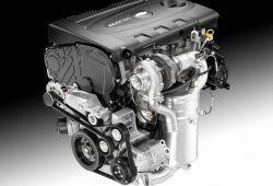 General Motors no abandona sus planes Diesel en EEUU a pesar del #Dieselgate