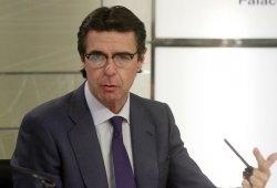 Las inversiones de Volkswagen en España no corren peligro
