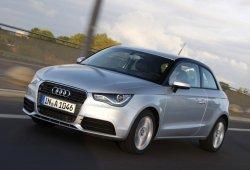 Los motores Volkswagen 1.6 TDI CR necesitarán modificaciones físicas