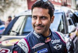Nasser Al-Attiyah debutará en el WTCC en Qatar