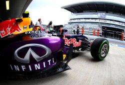 Pirelli y equipos necesitan un plan de acción para 2017