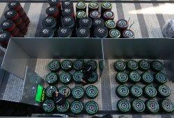 Pirelli solicita más comunicación con los pilotos en 2016