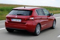 Citroën, DS y Peugeot publicarán sus consumos reales en respuesta a la polémica