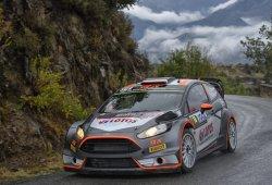 Robert Kubica se plantea volver a WRC2