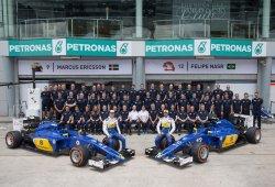 Sauber celebrará en Austin su gran premio 400 en Fórmula 1