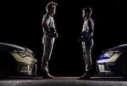 SEAT León Eurocup 2015, todo preparado para la batalla final