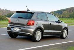 Volkswagen estudia dar descuentos en Alemania a los dueños de motores TDI CR manipulados