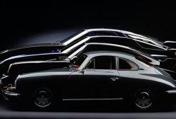 ¿Tiene sentido que Porsche saque un tercer SUV?
