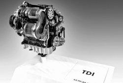 Volkswagen anuncia importantes recortes en inversión y su futuro próximo