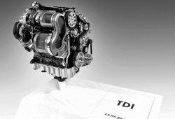 Los motores TDI EA288 de Volkswagen son completamente legales