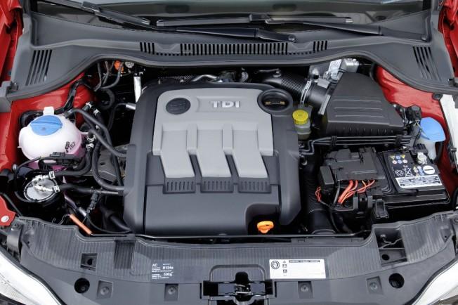 confirmado el motor 1 2 tdi afectado por el esc ndalo volkswagen. Black Bedroom Furniture Sets. Home Design Ideas