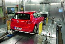 Alemania investiga a 23 fabricantes por el caso #Dieselgate