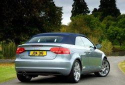 Así repararán los motores Volkswagen 1.6 TDI afectados por el #Dieselgate