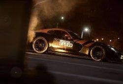 Esta es la lista de coches confirmados para el Need for Speed 2016