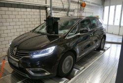El caso #Dieselgate también afectará a Renault