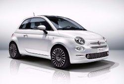 Nuevo Fiat 500 1.3 MultiJet: el motor diésel de 95 CV, ya disponible