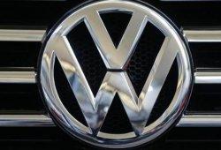 Lista oficial de los coches Volkswagen afectados por las emisiones de CO2